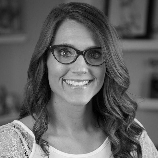 Meet Emilee, the Patient Care Coordinator at Precision Vision Edmond
