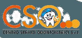Studio Dentistico C.S.O.