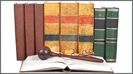 avvocati penalisti, giustizia, tutela dei diritti