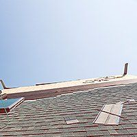 Roof Contractor Springfield Or All Seasons Roofing Llc