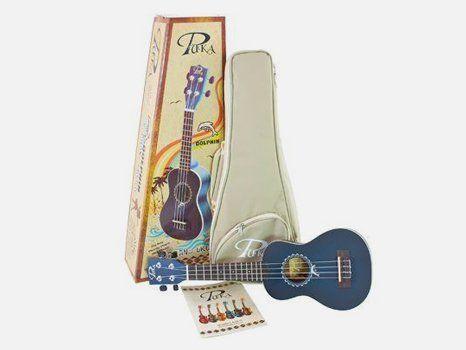 buy concert ukuleles electric ukuleles and more online uk delivery. Black Bedroom Furniture Sets. Home Design Ideas
