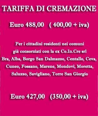 tariffa