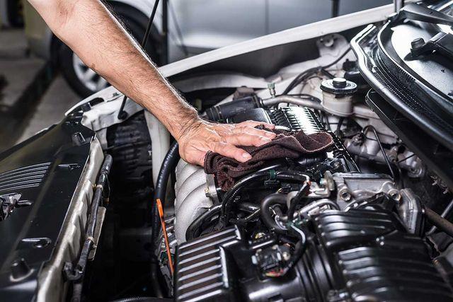Auto Transmission Repair >> Auto Transmission Repair Fulton Il Todd S
