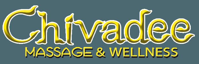 Fasai thai massage wiesbaden