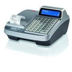 un registratore di cassa nettuna 300