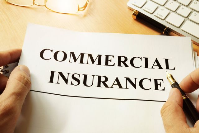 Northwestern Car Insurance >> Business Insurance Olean Ny Bradford Pa Commercial Insurance