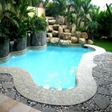 pool service edinburg tx