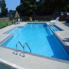 swimming pool service mcallen tx