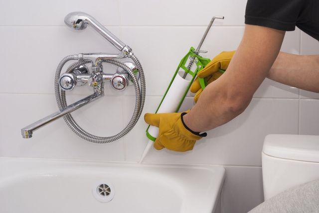 tub & shower replacement | johnson city, tn| marc francis plumbing
