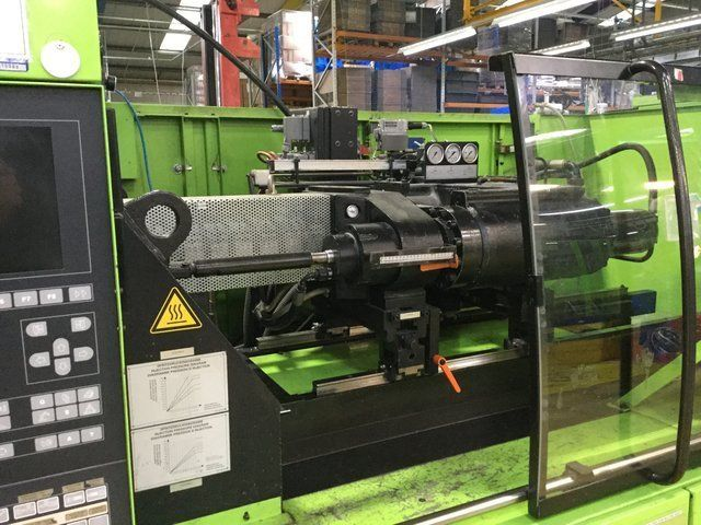machine model 175h