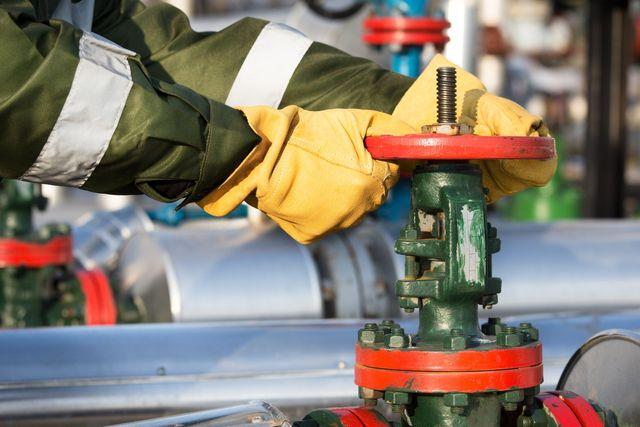 Oilfield Tool Rentals Midland, Odessa, & Snyder, TX
