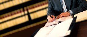 studio legale, assistenza legale, difesa processuale
