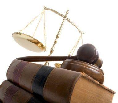 diritto agrario, domiciliazione legale, consulenza legale