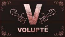 VOLUPTE