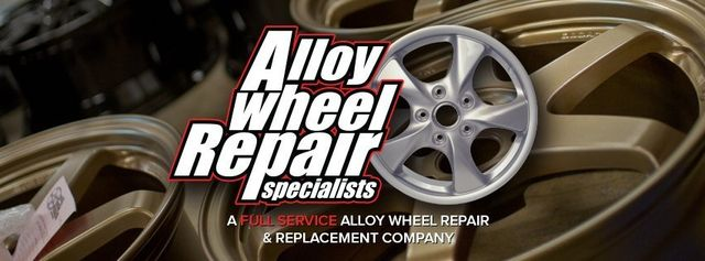 Alloy Wheel Repair Lincoln Ne Ming Auto Beauty Center