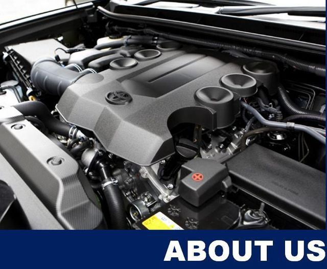 Learn more about MDS Diesel Specialists (2013) Limited in Canterbury