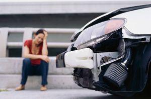 Car Insurance Suffolk, VA