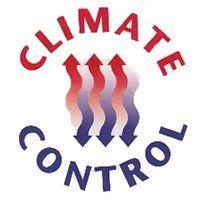 Climate control logo