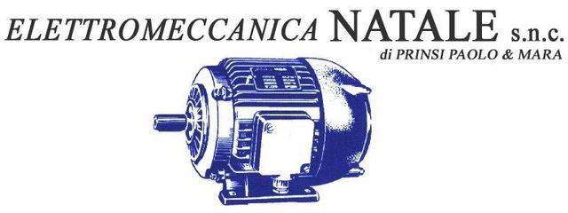 ELETTROMECCANICA NATALE-logo