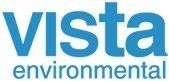 Vista Environmental logo