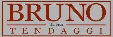 BRUNO TENDAGGI logo
