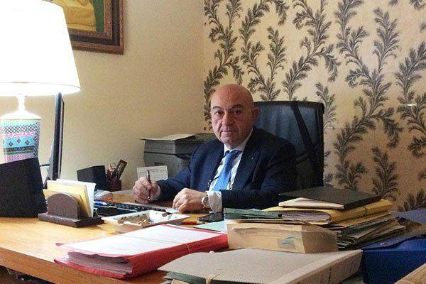 Domenico Raneri