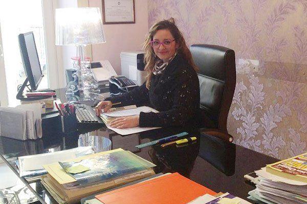 Loredana Raneri