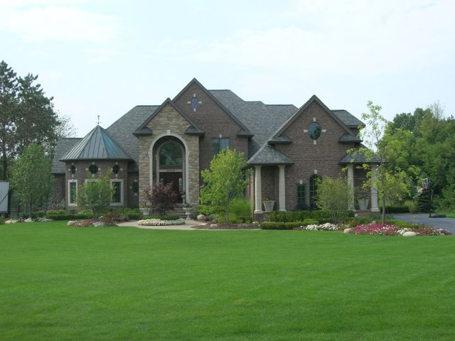 Urban Land Consultants, Sterling Heights, MI