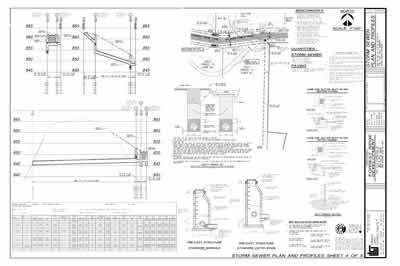 Civil Engineering Troy MI Sterling Heights West Bloomfield