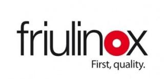 www.friulinox.com/