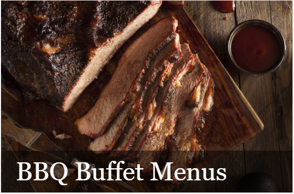 Barbeque, BBQ buffet, Burlington catering, Dundas