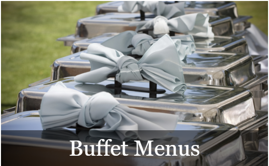 Burlington caterers, Hamilton caterers