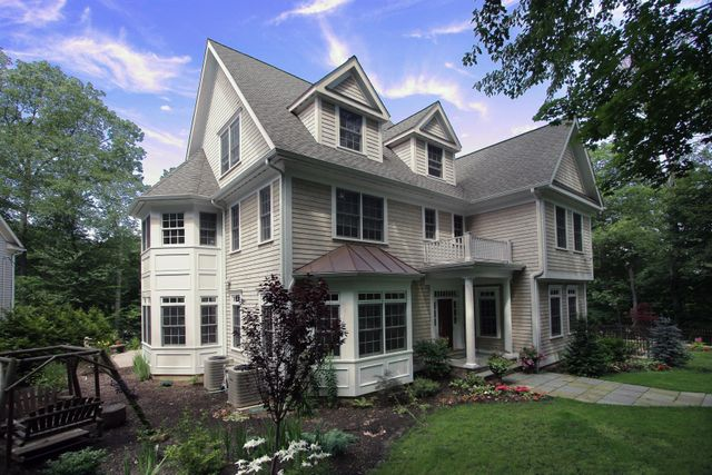 general contracting - Westport, Fairfield, Stamford, Greenwich, Danbury CT - SIP Building Solutions