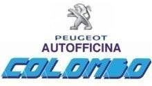 Autofficina Colombo snc