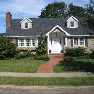 Arrow Home Improvements Nassau County Suffolk County