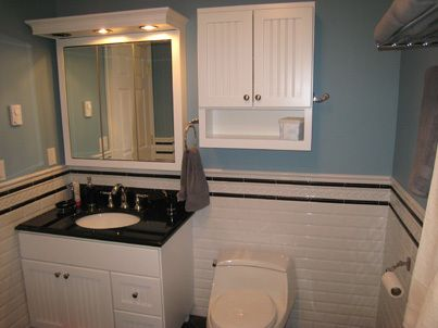 Kitchen Remodeling Seaford, NY