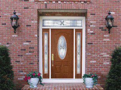 Door Installation Nassau County Suffolk County Long Island Ny