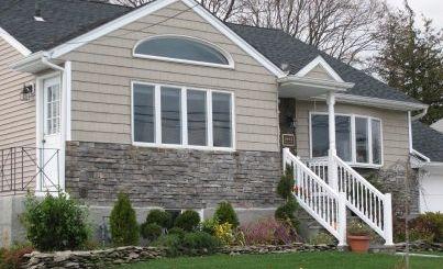 Nassau county home improvement application flisol home