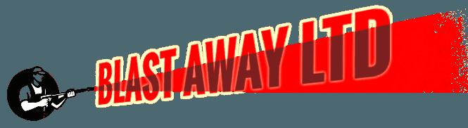 Blast Away Ltd logo