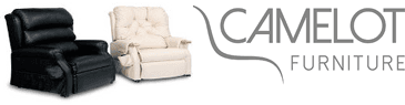 Camelot recliner chairs