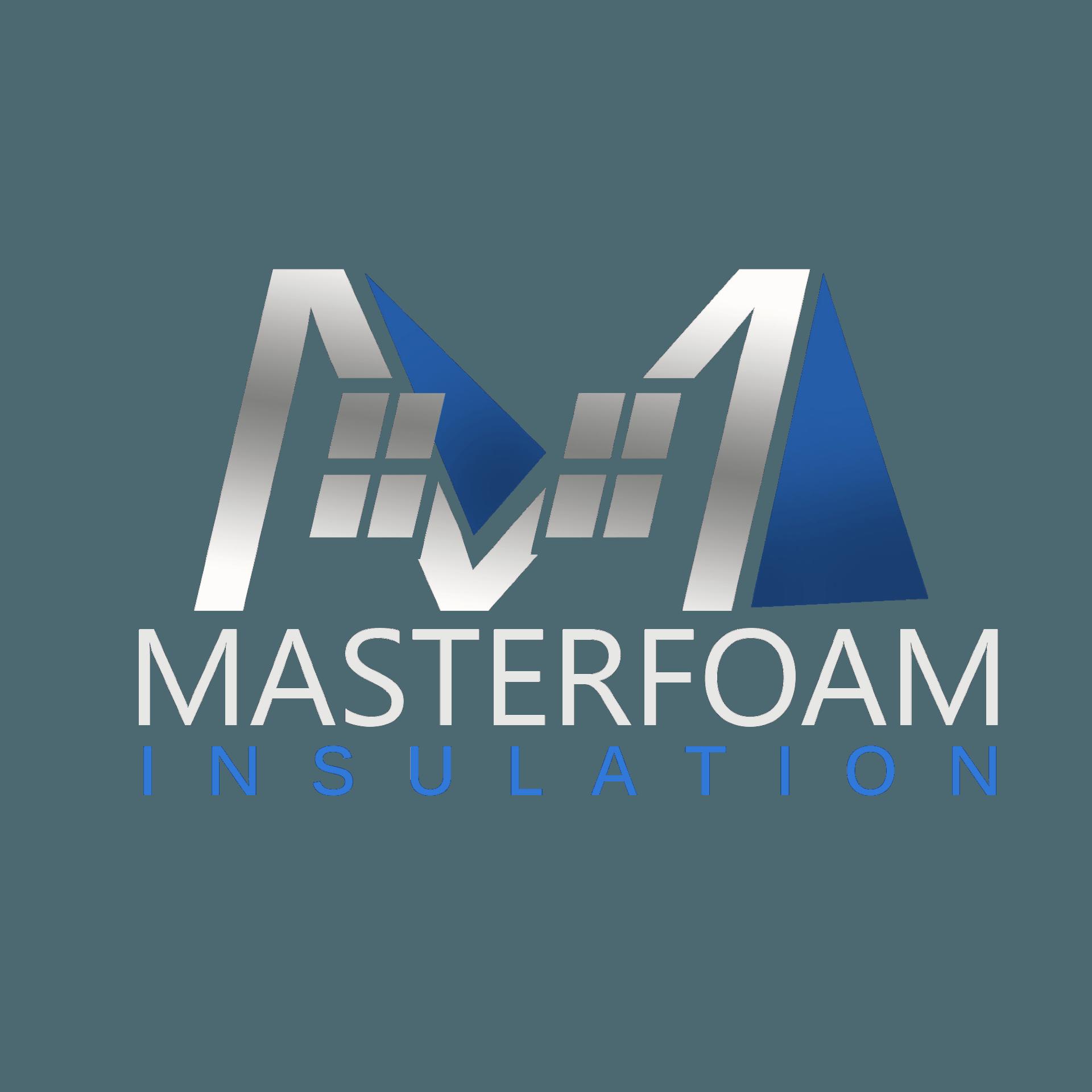 What is spray foam insulation?   MasterFoam   Quality Home