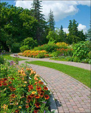 Handy man maintenance moira northern ireland karl for Garden design northern ireland