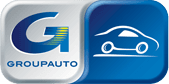Group auto logo