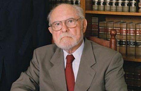Gordon W. Poindexter