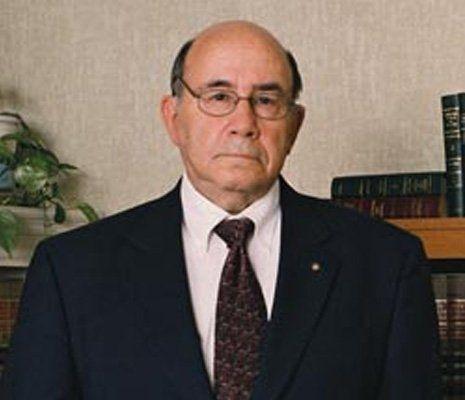 Daniel Schorsch