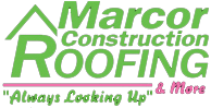 Roofing Contractors Suffolk County, NY