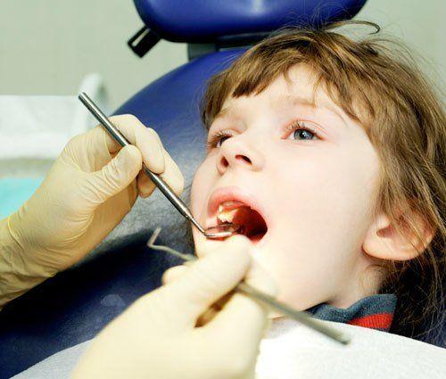 preventive dentistry Buffalo, NY
