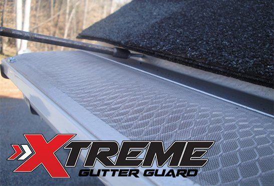 Gutter Services Waseca Mn Folie Roofing