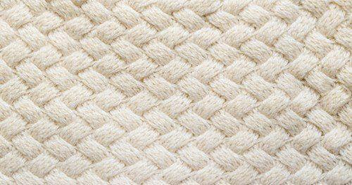 tessuto di lana beige