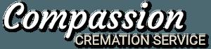 Compassion Cremation Service